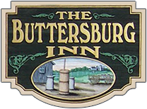 The Buttersburg Inn